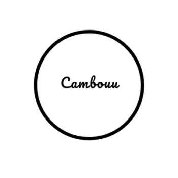 Cambouu