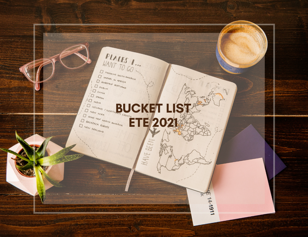 bucket-list-ete